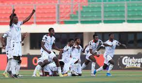 u-20-afcon-final-percious-boah-guns-for-tournament-golden-boot