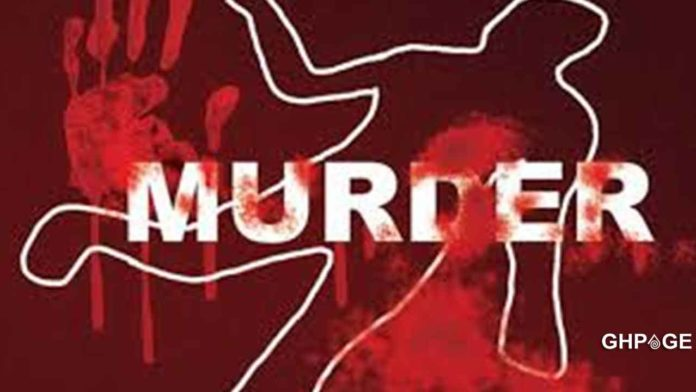 Man beheads 17-year-old daughter for having an affair